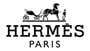 Hermes Paris Fashion Retail France