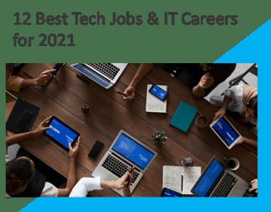 Get Careers Advice and Job Hunting Help