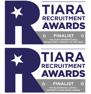 TIARA Finalist