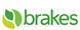Brakes Food Logistics Retail Transport