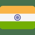 IT Jobs in India