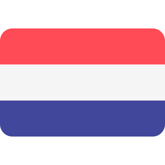 Dutch IT Developer Jobs in the Netherlands