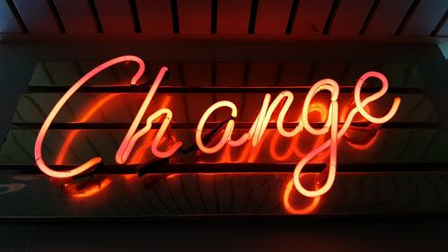 Change Your Life With a New Senior Recruitment Consultant Job