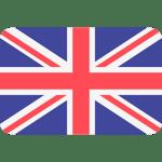 Tech Job Opportunities in UK