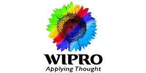 Wipro