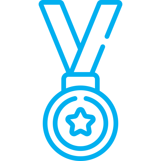 https://f.hubspotusercontent00.net/hubfs/9426055/medal.png