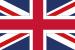 Britain flag