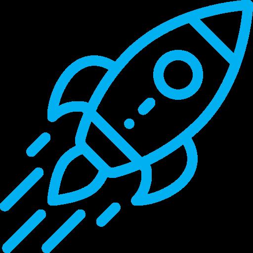 https://f.hubspotusercontent00.net/hubfs/9426055/startup.png
